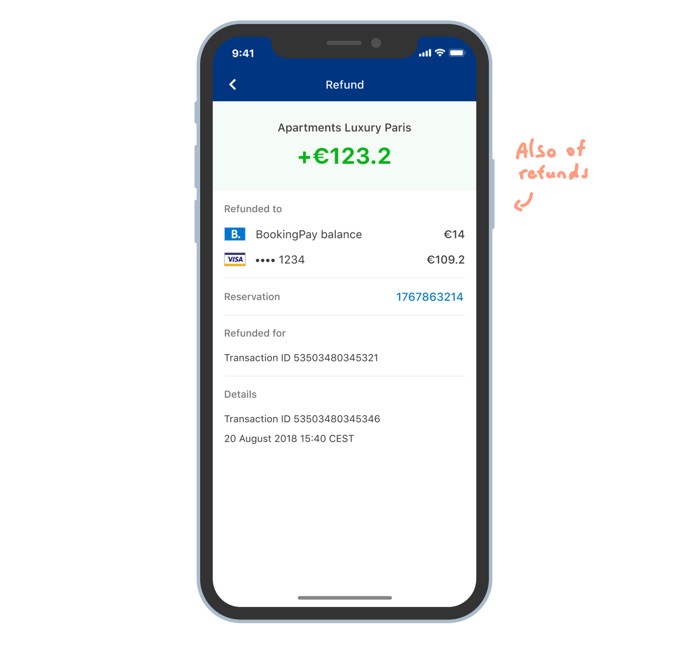 Bookingpay-apps-14
