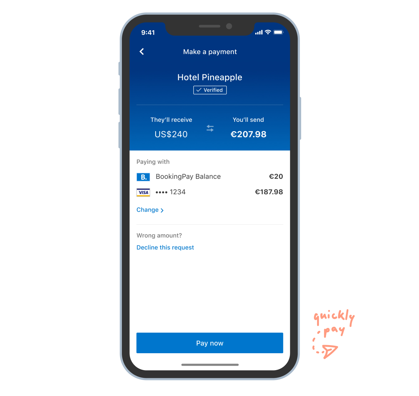 Bookingpay-apps-16