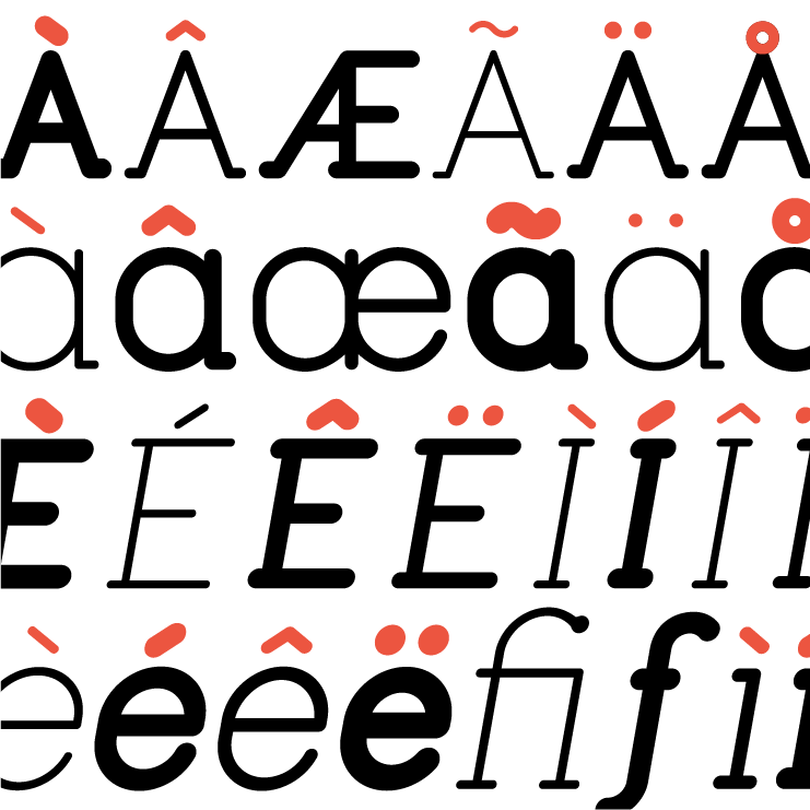 font-extended-latin@2x-1