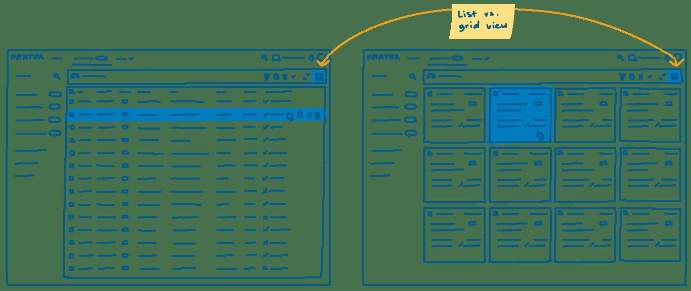 sketch-transactions-3