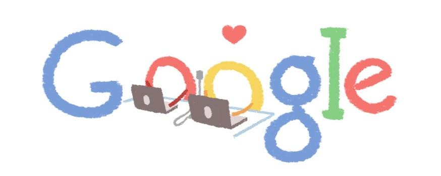 enamora a google gustando a tus usuarios