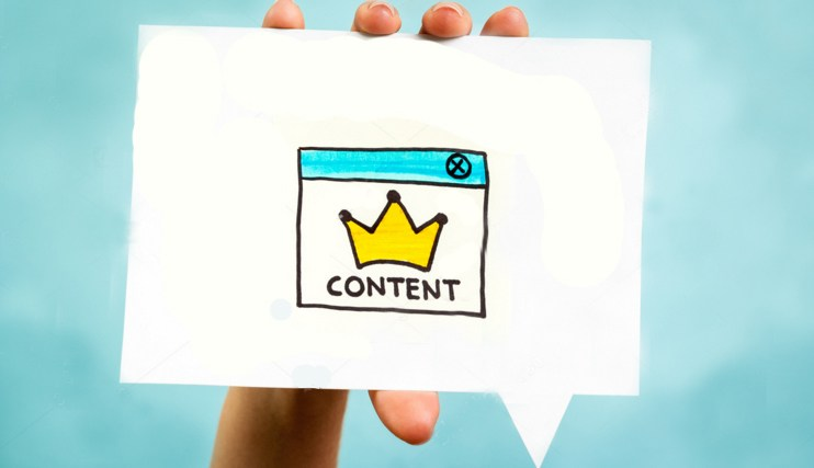 insertar contenido multimedia