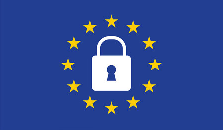 que es la gdpr y como ha afectado al marketing