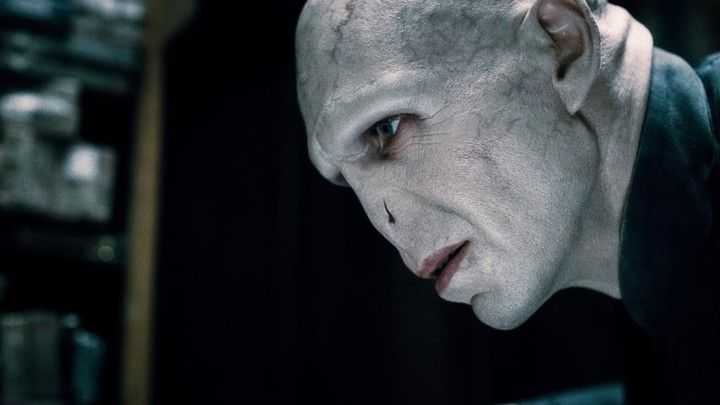 Voldemorting, el SEO para engañar a Google