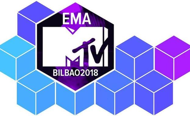Bilbao MTV, los EMAs en el Botxo 2018