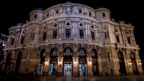 Hunt Tour, descubre Bilbao con un scape room