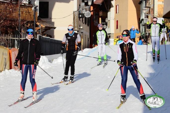 IMG_5548_web_SkiSprintYoung17