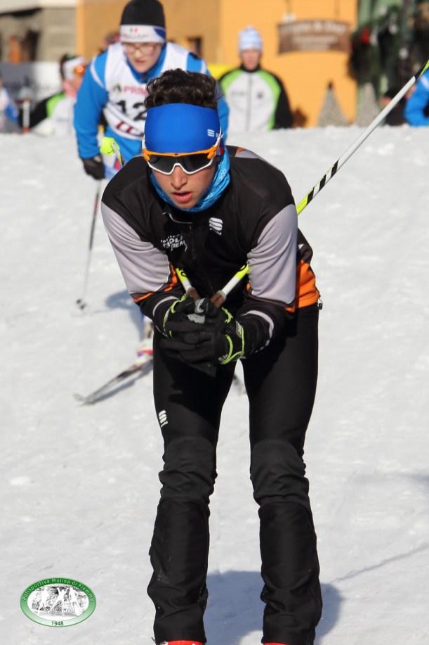 IMG_5549_web_SkiSprintYoung17
