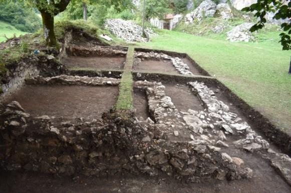 Манастир Самоград код Бијелог Поља 3