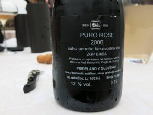 Movia Puro 2006