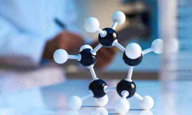 Poliresinas: 60 Años Haciendo Química