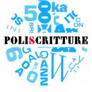 logo Poliscritture mini