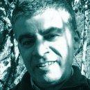 Luca Chiarei
