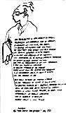 Da LA PARTENZA P.257 1979 corretto