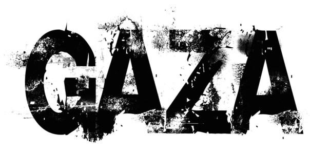 Gaza-Logo