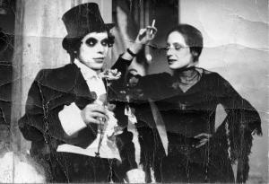 Sagredo teatro politecnico-1974 (2)