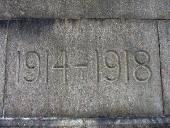 1914 18