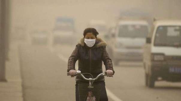 cina-inquinamento