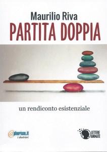 Riva_partita_doppia_cop (1)