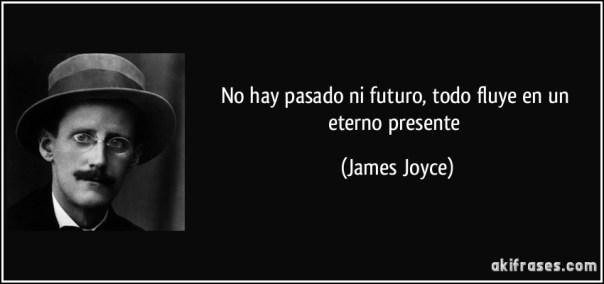 JOYCE PASSATO FUTURO