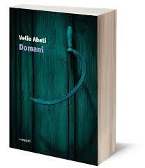 abati-domani-libro