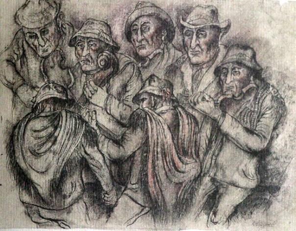 marcia-ederle-stagnoli