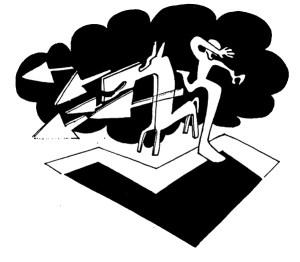 Questa immagine ha l'attributo alt vuoto; il nome del file è 1977-RID-Caduta-dal-cavallo-300x262.jpg