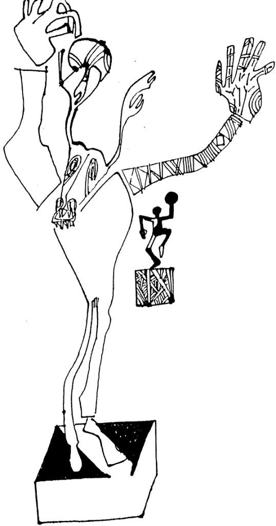 Questa immagine ha l'attributo alt vuoto; il nome del file è MIMESI-anni-80.jpg