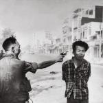 Fortini, la guerra, la pace