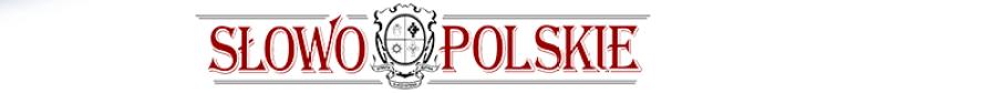 Slowo Polskie POdole