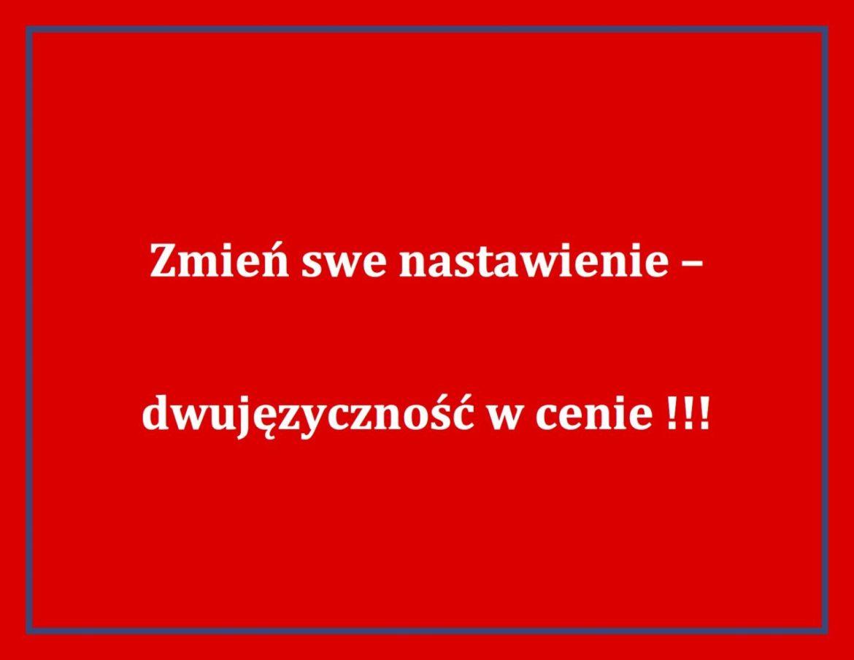 dwujezycznosc-hasla-promocyjne-5