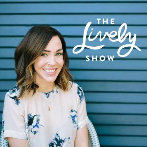 the-lively-show-jess-lively