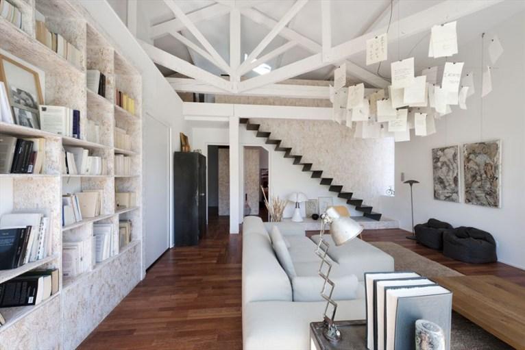 3+steps+to+a+clean+home.jpg