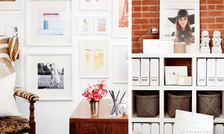 Tidy Tuesday: 3 Things NOT to do when Organizing