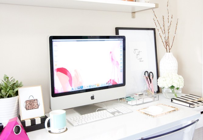 Tidy Tuesday || How to be More Productive