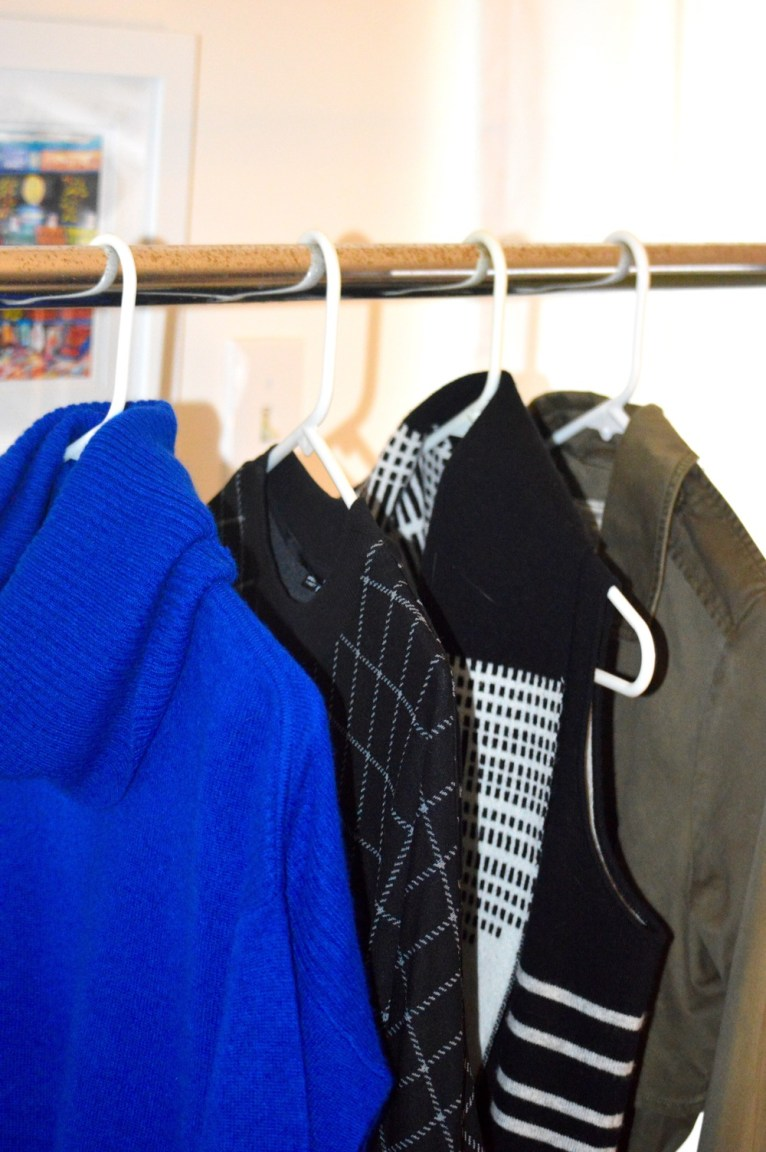 Lyon and Post Clothing