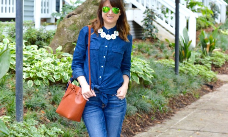 4 Must-Have Spring Accessory Trends