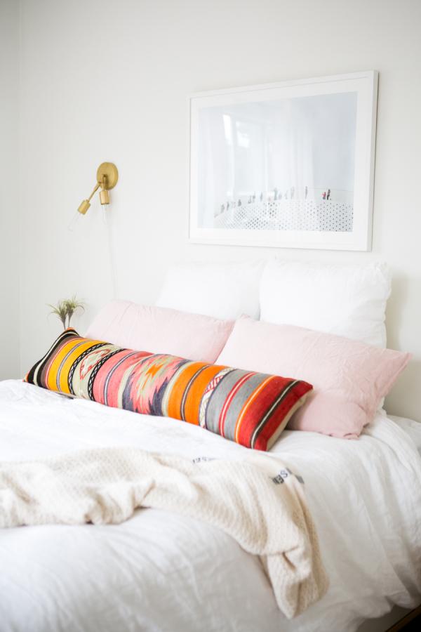 Tidy Tuesday Lumbar Pillows Polished Closets Amazing Extra Long Decorative Lumbar Pillow