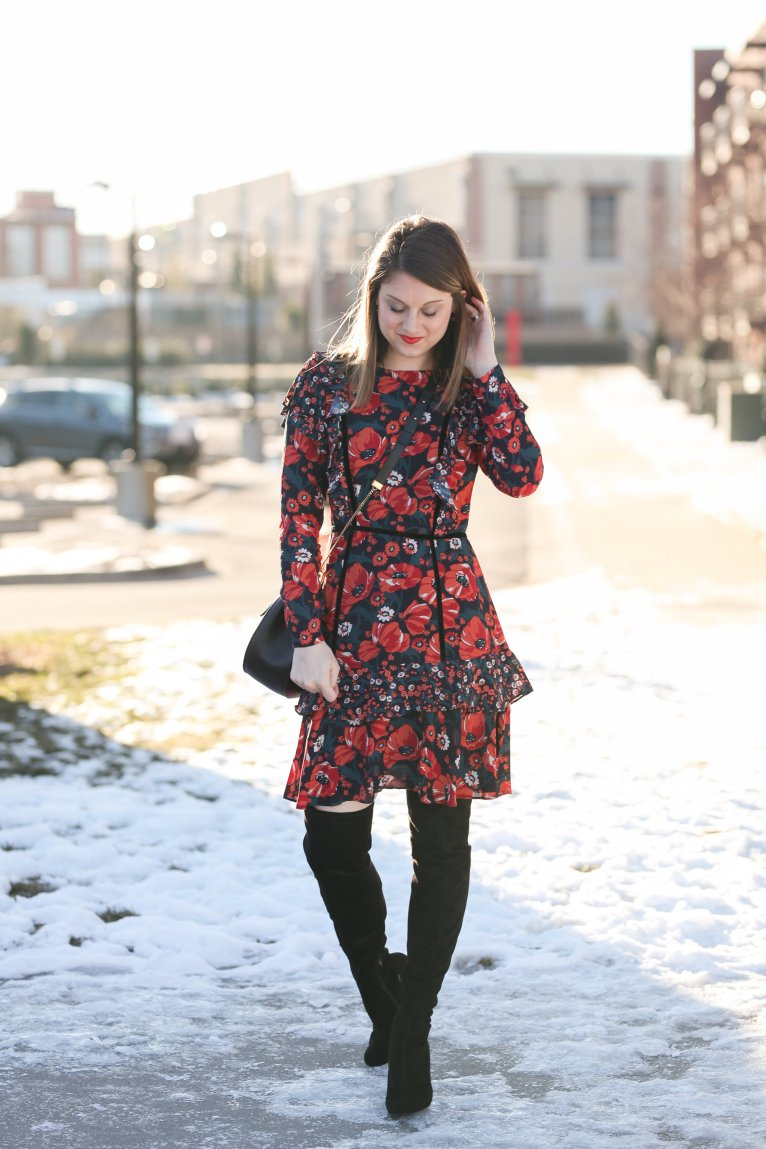 Valentines Day Outfit Ideas Both Romantic Casual Date Outfit Ideas