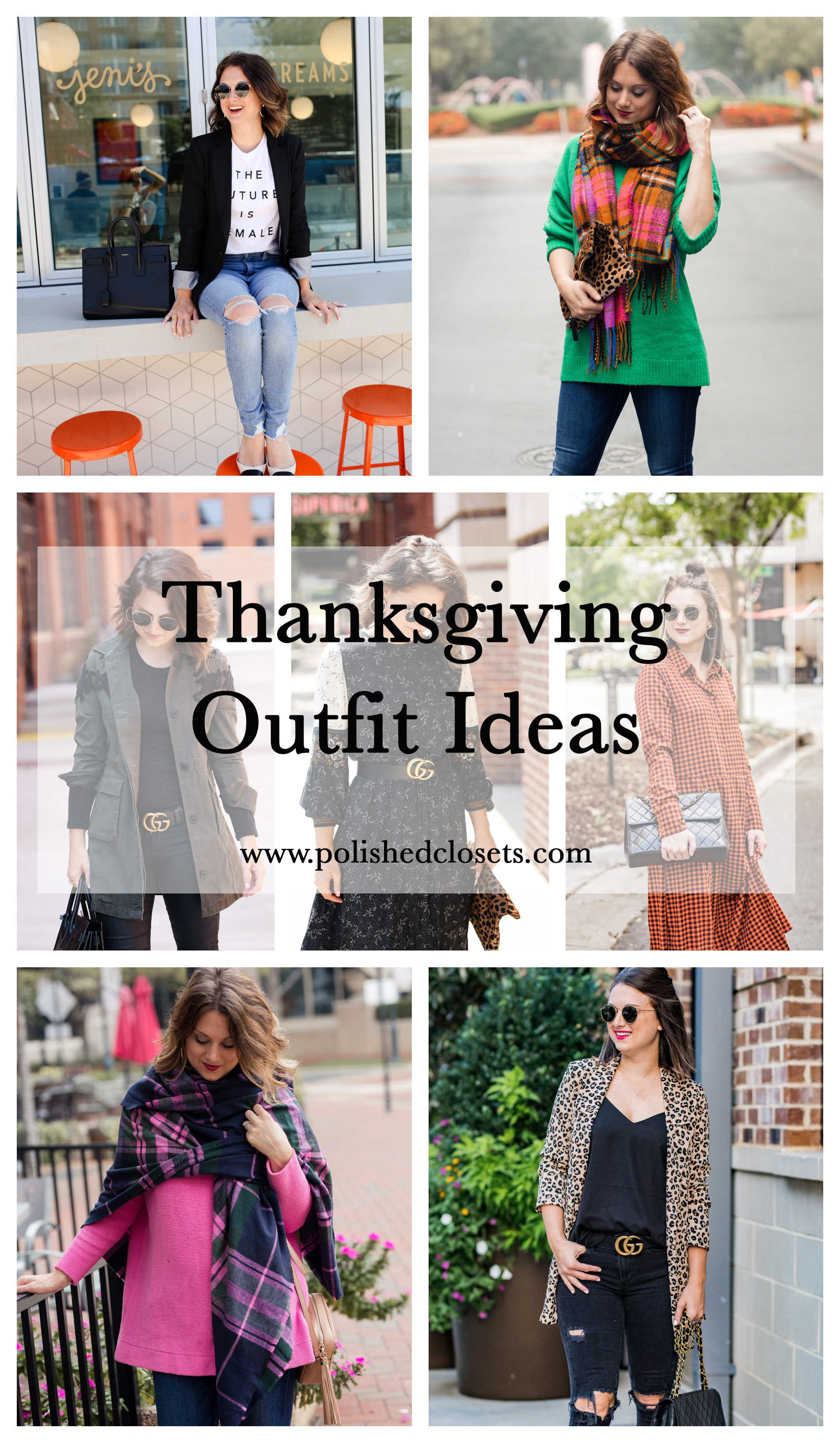 Forum on this topic: 21 Comfy Stylish Thanksgiving Outfit Ideas, 21-comfy-stylish-thanksgiving-outfit-ideas/