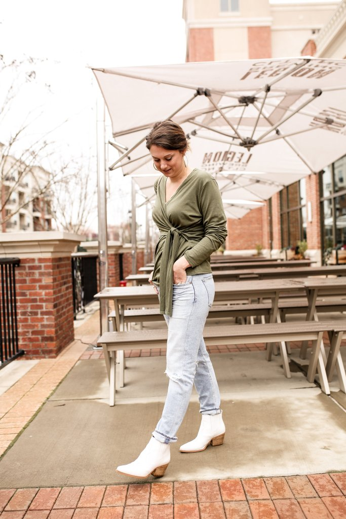 How To Wear Olive Green Outfits With Olive Green Polished Closets,House Renovation Before And After Uk