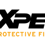 XPEL-clear-bra-installer-long-beach