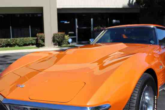 corvette-stingray-paint-correction