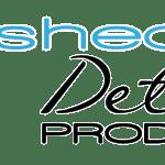 productsitelogo