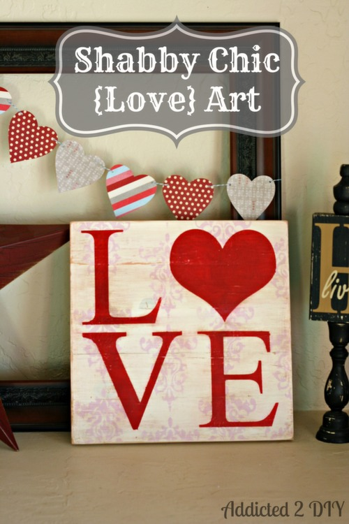 shabby-chic-love-art_katie_feature