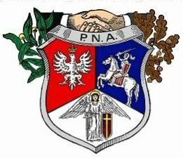 Polish National Alliance
