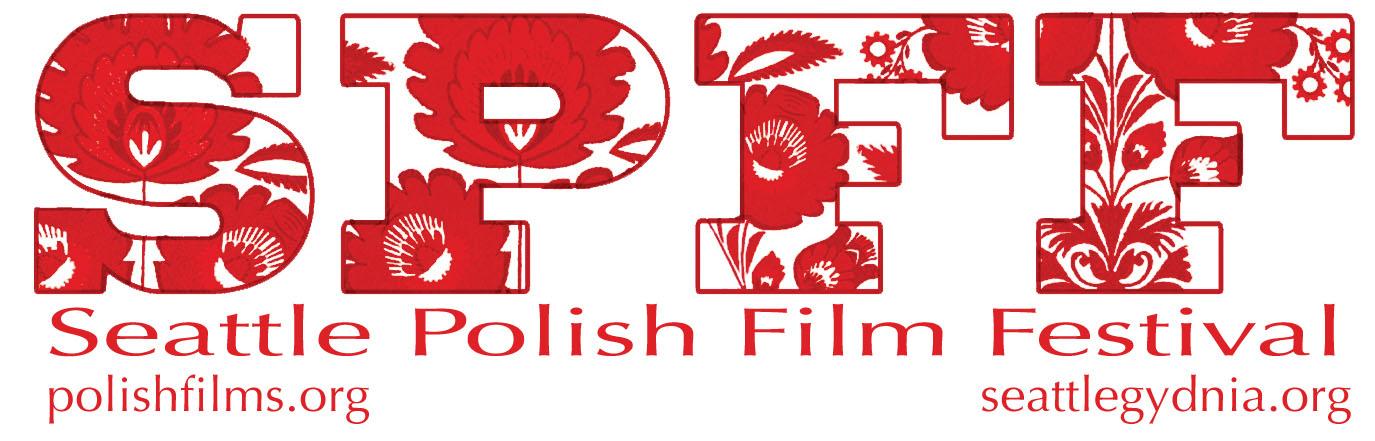 Seattle Polish Film Festival