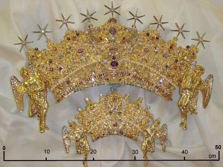 Korona Częstochowska