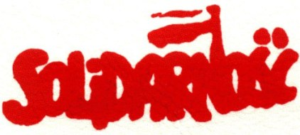 Solidarność Logo