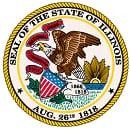 Illinois Seal